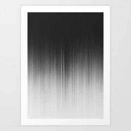 OCCULT Art Print