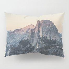 Half Dome Pillow Sham