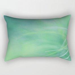 Tropical NO3 Rectangular Pillow