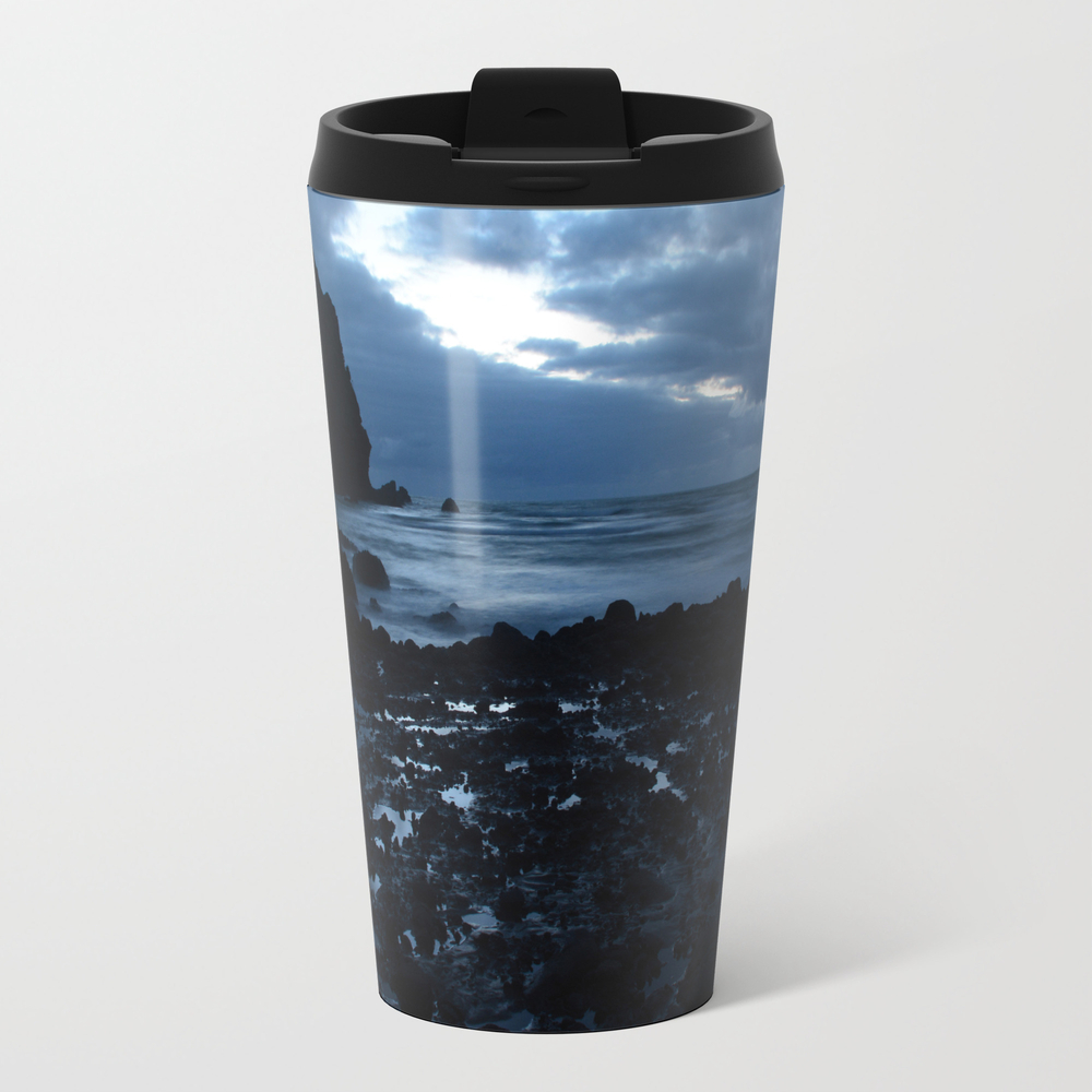 Pools Of Light Travel Mug TRM7868280