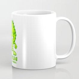 Fun Run! - Kanebes - Coffee Mug