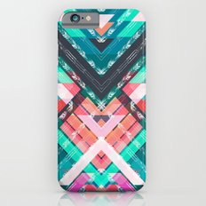 Valencia Fest iPhone 6s Slim Case