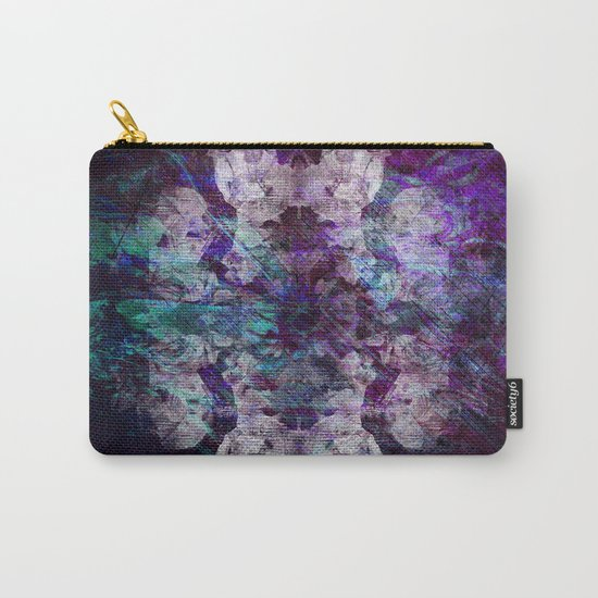 Reign Carry-All Pouch