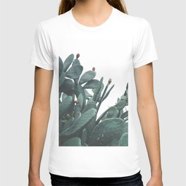 Fruit Cactus Desert T-shirt