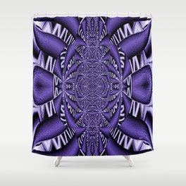 Fascinate Me... Shower Curtain