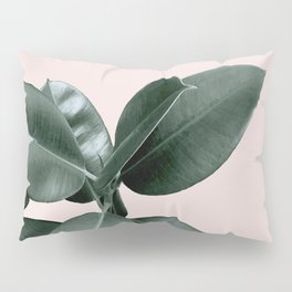 Decorum III Pillow Sham