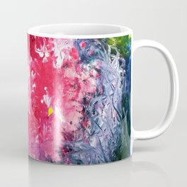 Magic in High Water Coffee Mug