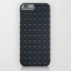 Famous Capsules - Patapon iPhone 6s Slim Case