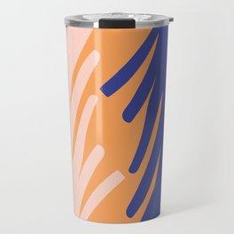 Cha-Cha-Chá Travel Mug