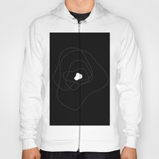 Abstract Infinite v. Black Hoody