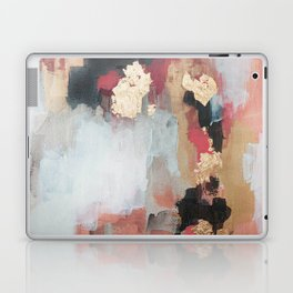 Hot Sauce Laptop & iPad Skin