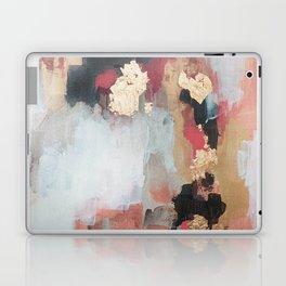 Hot Sauce Laptop & iPad Skin