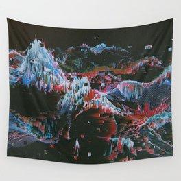 DYYRDT Wall Tapestry