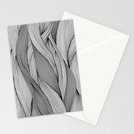 Spier Stationery Cards