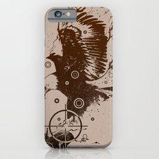 Perfect Target iPhone 6s Slim Case