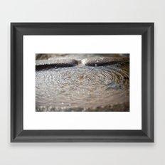 Nature 09 Framed Art Print