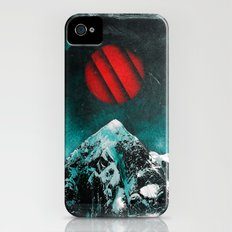A Paramount Vision Slim Case iPhone (4, 4s)