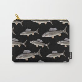Grayling Carry-All Pouch