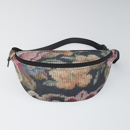 Not Your Grandma's Couch Fanny Pack