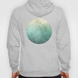 Abstract II Hoody