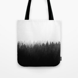 A Wilderness Somewhere Tote Bag