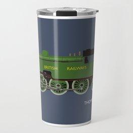 Thompson L1 2-6-4T Travel Mug