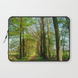 avenue Laptop Sleeve