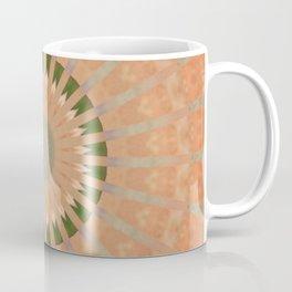 Some Other Mandala 187 Coffee Mug