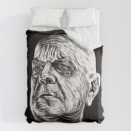 Sibelius Comforters
