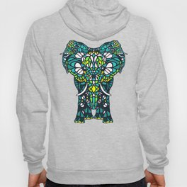 Spirit Elephant Hoody