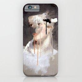 Harmony 2 iPhone Case