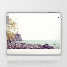 Split Rock Laptop & iPad Skin