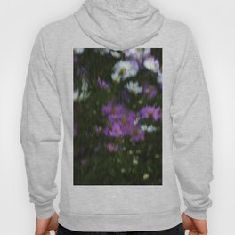 Wild Flowers X Hoody