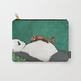 My Neighbor Panda Carry-All Pouch