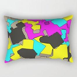 Visionary Rectangular Pillow