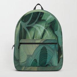 Nindara Backpack