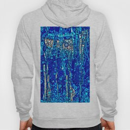 Bubbling Waters Hoody