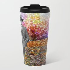 G Man Dream 9 Metal Travel Mug