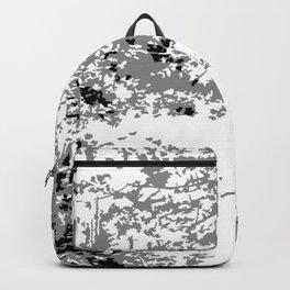 childhood Backpack