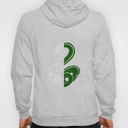 Slytherin Hoody