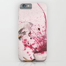 Chick 740 of 5,326 Slim Case iPhone 6s