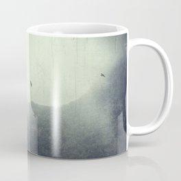 the Opening Coffee Mug