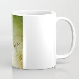 The Berry Snatchers Coffee Mug