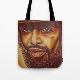 the story of G.S.Heron-2 of 3 Tote Bag