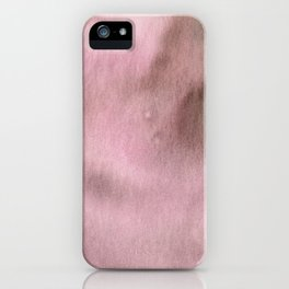 Abstract #44 iPhone Case