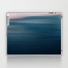 Flood Laptop & iPad Skin