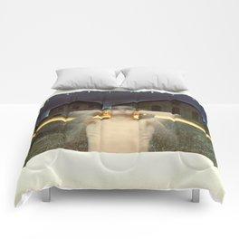 Garlands Comforters