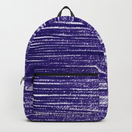 ultra ocean Backpack