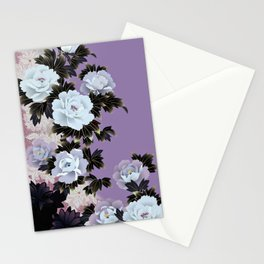 Japanese modern Interior art #45 Stationery Cards