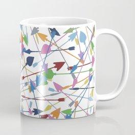 300 Coffee Mug